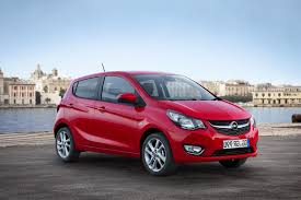 opel karl interior exterior 2015 opel karl 6018 cars performance reviews and