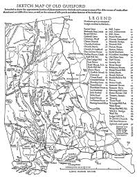 Maps Ct The Genesee Ghost Town