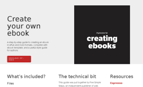 creating ebooks creating ebooks com website free ebook
