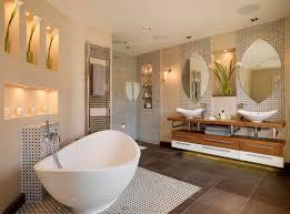 fresh bathroom ideas 23 fresh bathroom decorating ideas with flowers pinkous