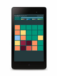 2048 color match android apps on google play