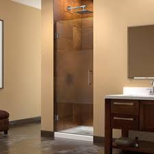 24 Frameless Shower Door 24 Inch Frameless Shower Door