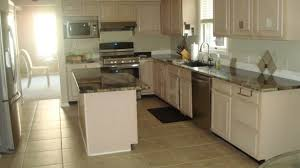 What Color Should I Paint My Kitchen With White Cabinets Paint My Kitchen Cabinets What Color Should I Stunning Ideas 27