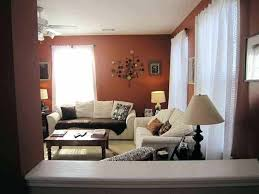 Furniture Design For Small Living Room Small Living Room Arrangements Decorating Ideas Living Room