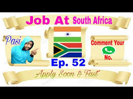 sle resume journalist position in kzn education bursary 2017 africa online jobs