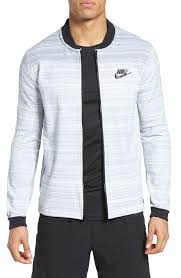 Best Place To Buy Workout Clothes Mens Workout Clothes Activewear For Men Nordstrom