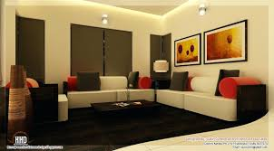 awesome interior decoration indian homes decorate ideas fresh with
