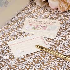 wedding wishes online buy online wedding wishes cards exclusively yours cork ireland