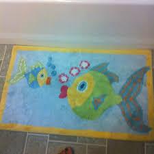276 best bath mat images on pinterest bath mats bath rugs and
