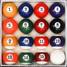 How Much Does A Pool Table Weigh Amazon Com Pool Table Billiard Ball Set Art Number Style