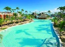 Where Is Punta Cana On The World Map by Breathless Punta Cana Resort U0026 Spa Dominican Republic Booking Com