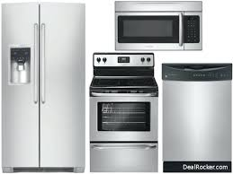 kitchen appliance bundle kitchen appliances package deals for complete appliance package air