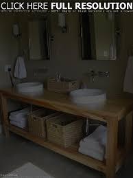 unique bathroom vanities ideas bathroom decoration