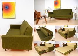 What Is Sleeper Sofa 60 S Sleeper Sofa Notcot