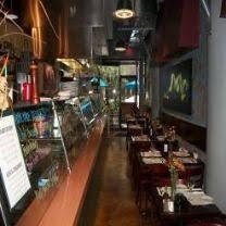 Open Table Miami Cafe Bastille Miami Restaurant Miami Fl Opentable