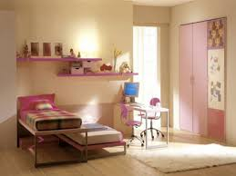 Computer Desk Ideas For Small Spaces Bedroom Bedroom Computer Desk Fresh Puter Furniture For Small