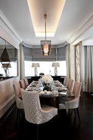 233 best design dining rooms images on pinterest dining room