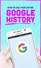 3826 best tech u0026 gadgets images on pinterest tech gadgets