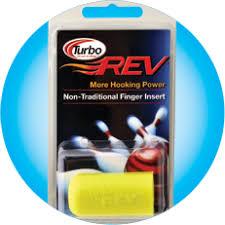 turbo u2013 driven bowl