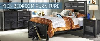 Youth Bedroom Furniture Stores by Kid U0027s Bedroom Furniture Haynes Furniture Virginia U0027s Furniture Store