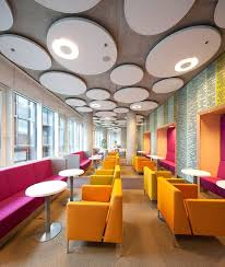 Coffee Shop Interior Design Ideas Best 25 Cafe Interior Design Ideas On Pinterest Cafe Design