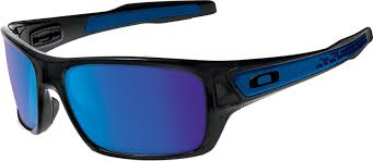 oakley sunglasses oakley turbine sunglasses s sporting goods