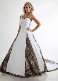 wedding dresses for larger camo wedding dresses for plus sizes watchfreak women fashions