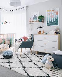chambre bebe design scandinave les 25 meilleures idées de la catégorie chambre bébé scandinave