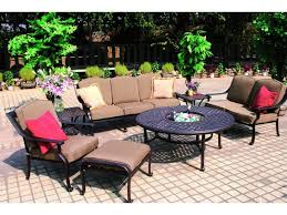 Lowes Patio Furniture by Patio 34 Nice Lowes Wicker Patio Furniture Backyard Design