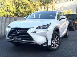 lexus nx 200t sport lease 2013 toyota land cruiser beverly motors inc glendale auto