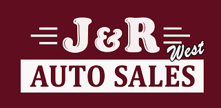 home sioux falls south dakota 57104 j r auto sales