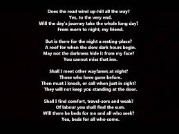 travel poems images Up hill quot by christina rossetti superb poem about life being a jpg