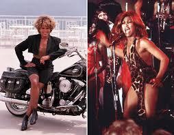 Ike Tina Turner Halloween Costumes Tina Turner Ike U0027s Los Angeles Sold 709 000