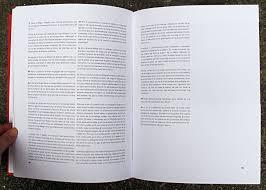 how to write position paper mun motto distribution architecture komuna fundamento