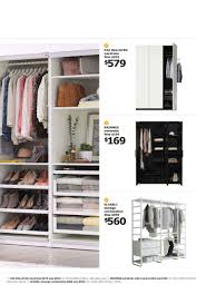 ikea weekly flyer the wardrobe event may 22 u2013 jun 12