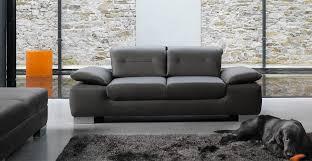 canape gautier nos collections canapés meubles gautier