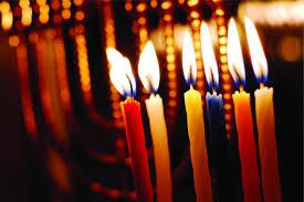 chanukah candles chanukah candles jcc pittsburgh