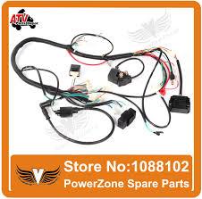 diagrams 800584 lifan 250 stator wiring diagram u2013 tbolt usa tech