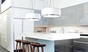 Small Kitchen Pendant Lights Pendant Light Kitchen Contemporary Lights Over A Kitchen Bar Small