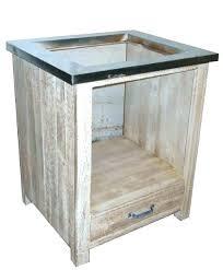 meuble de cuisine pour four encastrable meuble cuisine pour four encastrable armoire cuisine pour four