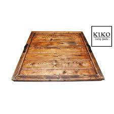 interior design large ottoman trays large ottoman trays australia
