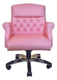 pink furry desk chair twill tufted desk chair tufted desk chair desks and room ideas