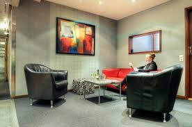 alexandra hotel stockholm sweden booking com