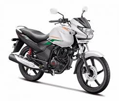 cbr 150 price in india cheapest 150cc bikes you can buy in india with prices
