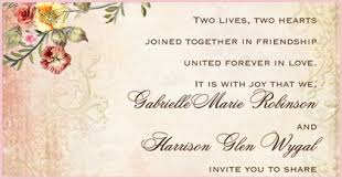 wedding invitations quotes for friends wedding invitations wordings for friends unique engagement