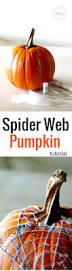 238 best decorating pumpkins ideas images on pinterest halloween