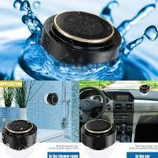 2110 best bathroom shower images on pinterest bathroom bathroom amazon com aphse waterproof bluetooth speaker shower speakers