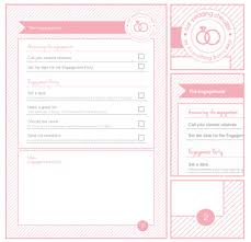 of honor planner book of honor planner book wedding tips and inspiration