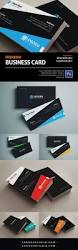 free vertical u0026 horizontal corporate business card template psd