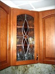 decorative metal cabinet door inserts cabinet doors with mesh inserts kitchen net decorative net doors